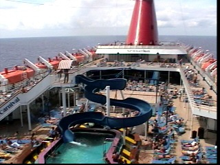 cruise27