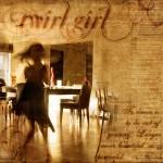 twirl-girl-quinn