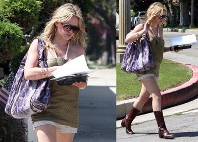 8108-Hilary-Duff