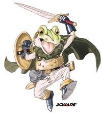 oaw-frog