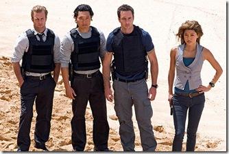 0518-Hawaii-Five-O-remake-CBS_full_600