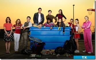 200905_Glee-cast-premiere