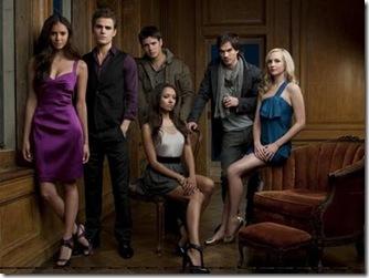 the-vampire-diaries-cast_558x417