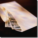 cash-envelope-system-from-dave-ramsey