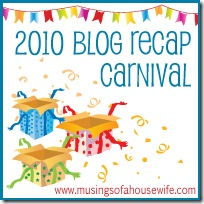2010-New-Years-Carnival