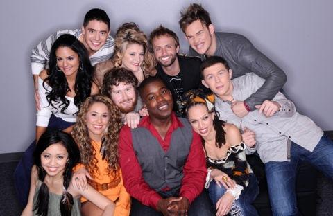American-Idol-2011-Top-11
