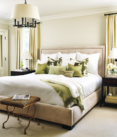 functional-family-home-bedroom