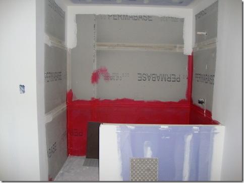 DSC01337