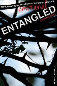EntangledCover200