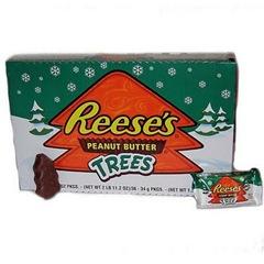 Reeses Trees-1