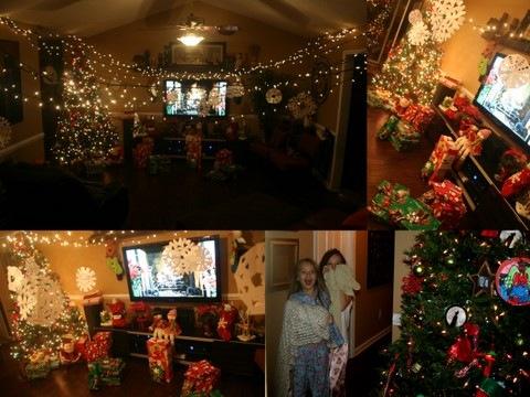 2011-12-26