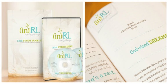 DVD-for-inRL-by-incourage
