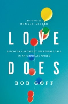 love_does_bob_goff