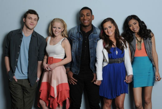 American-Idol-11-Top-5