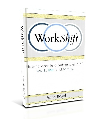 3dworkshiftcover