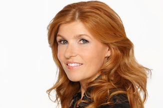 nashville_conniebritton_gallery_652_article_story_main