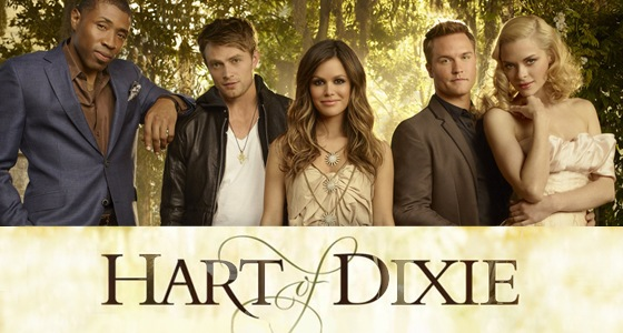 hart of dixie (1)