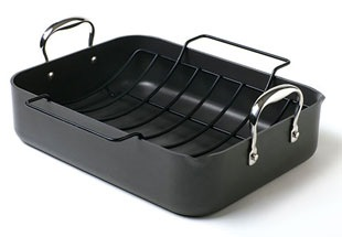 roastingpan