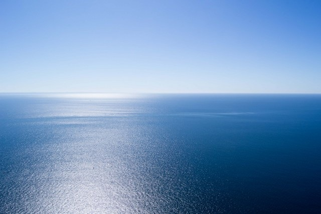 oceano essay Oceanography (compound of the greek words ὠκεανός meaning ocean and γράφω meaning write), also known as oceanology, is the study of the physical and.