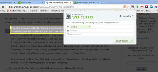 usewebclipper