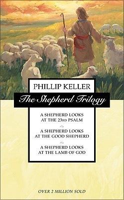 shepherds trilogy