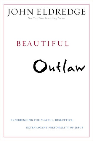 beautiful_outlaw