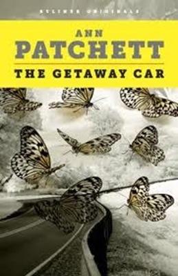 getaway_car
