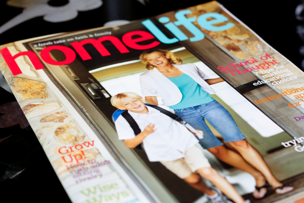home_life_august_2013