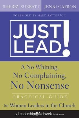just_lead
