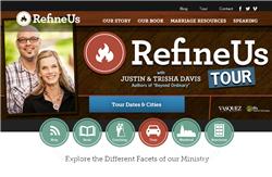 refineus