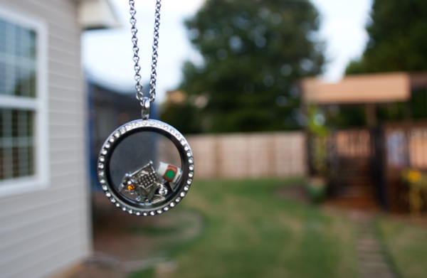 south_hill_designs_locket