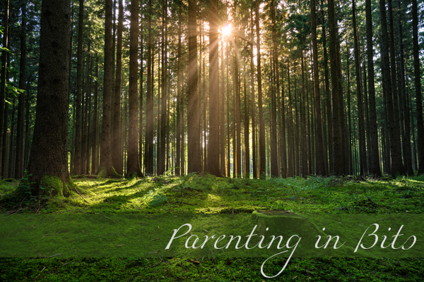 parentinginbits