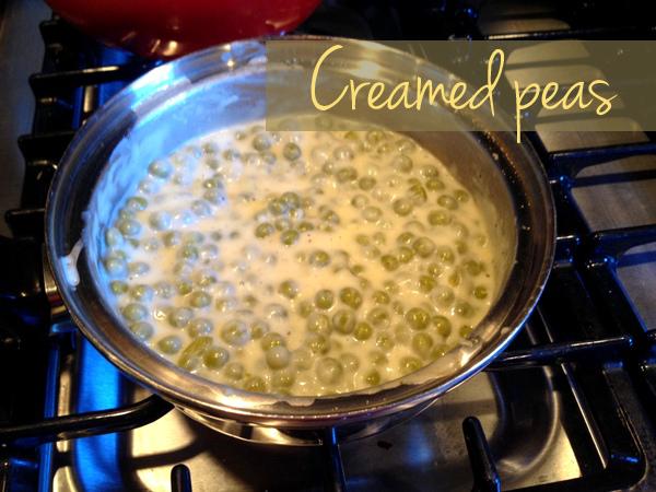 creamed-peas