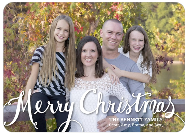 ChristmasCard2013