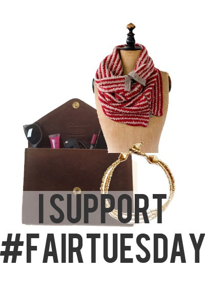 FairTuesday