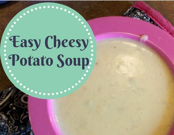 Easy-CheesyPotato-Soup