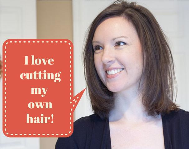 cutting_hair