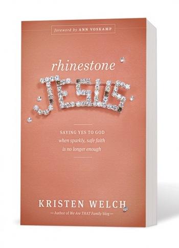 RhinestoneJesus_mockup-433x600