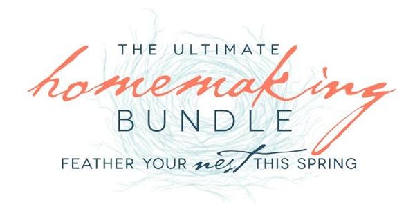 ultimatebundle2014
