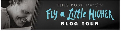 fly_a_little_higher_downloads