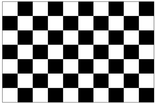 checkeredbox