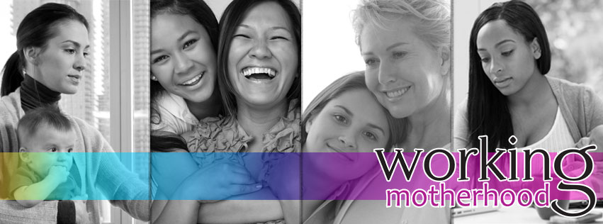 WMH-Facebook-Cover-Photo