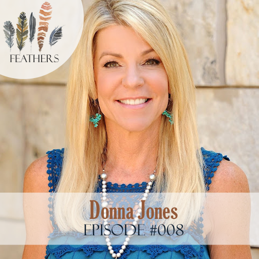 Donna-Jones-Post