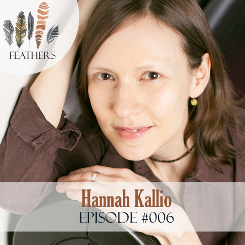 Feathers_Hannah_Kallio_post