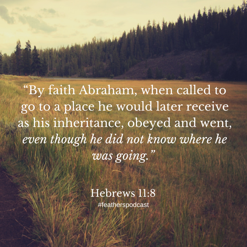 Hebrews118