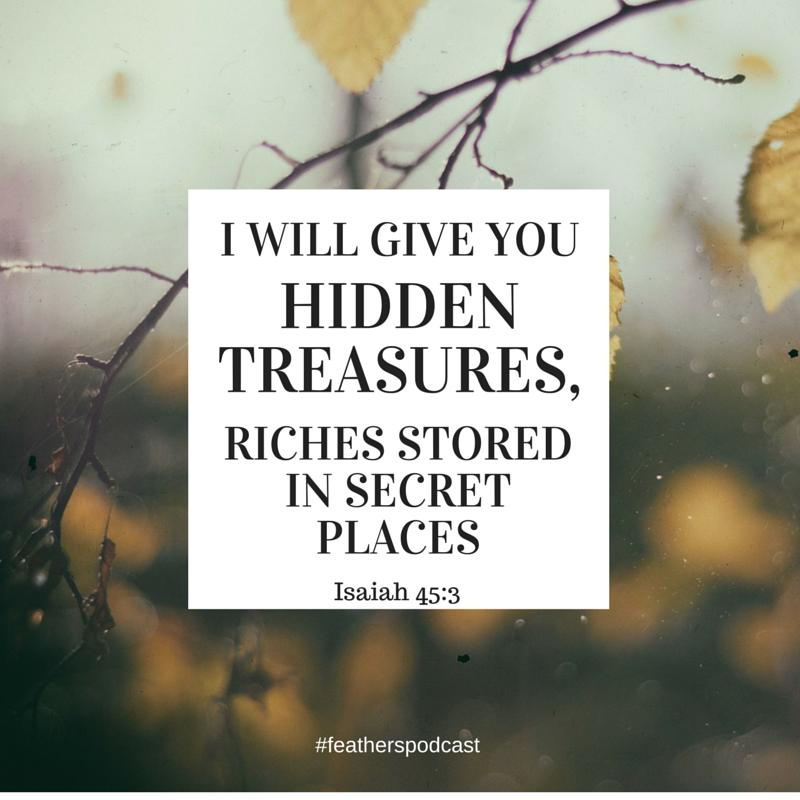 Isaiah453