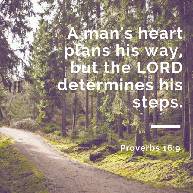Proverbs169