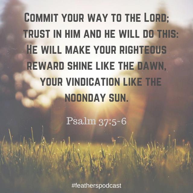 Psalm 37_56
