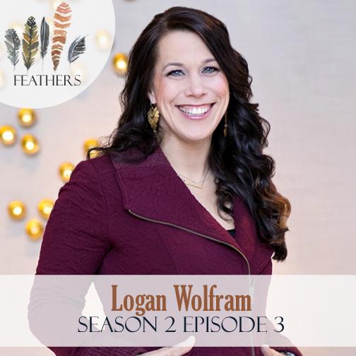 Logan-Wolfram