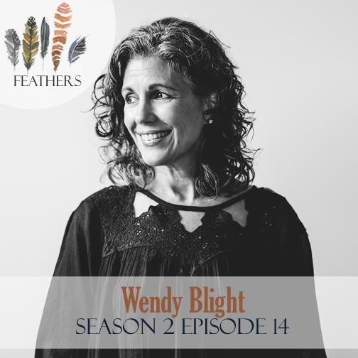 Wendy_Blight_Post